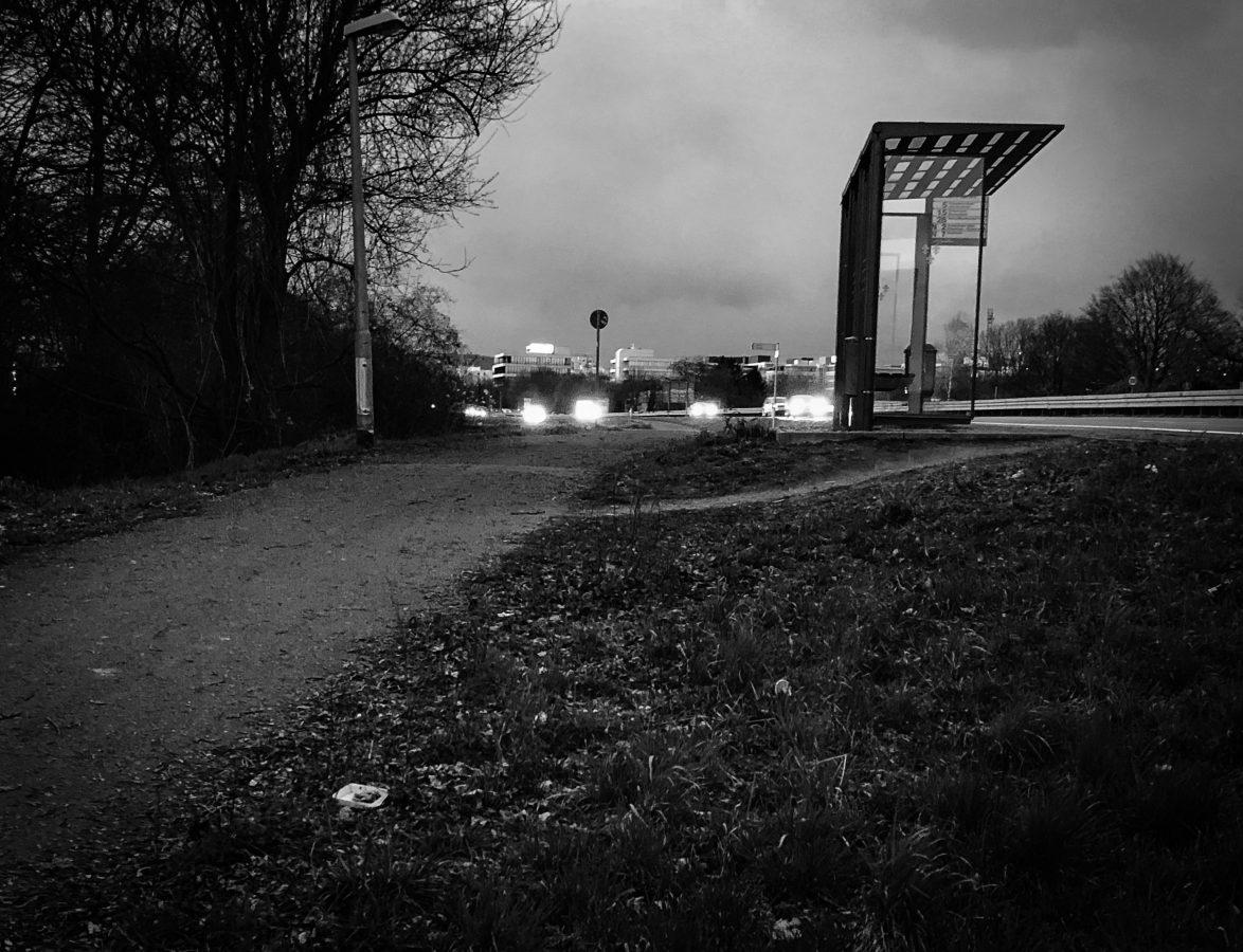 Foto: Wolfgang Degen