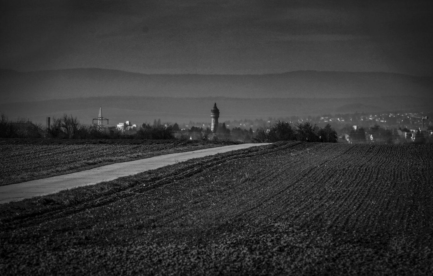 Foto: Sascha Kopp