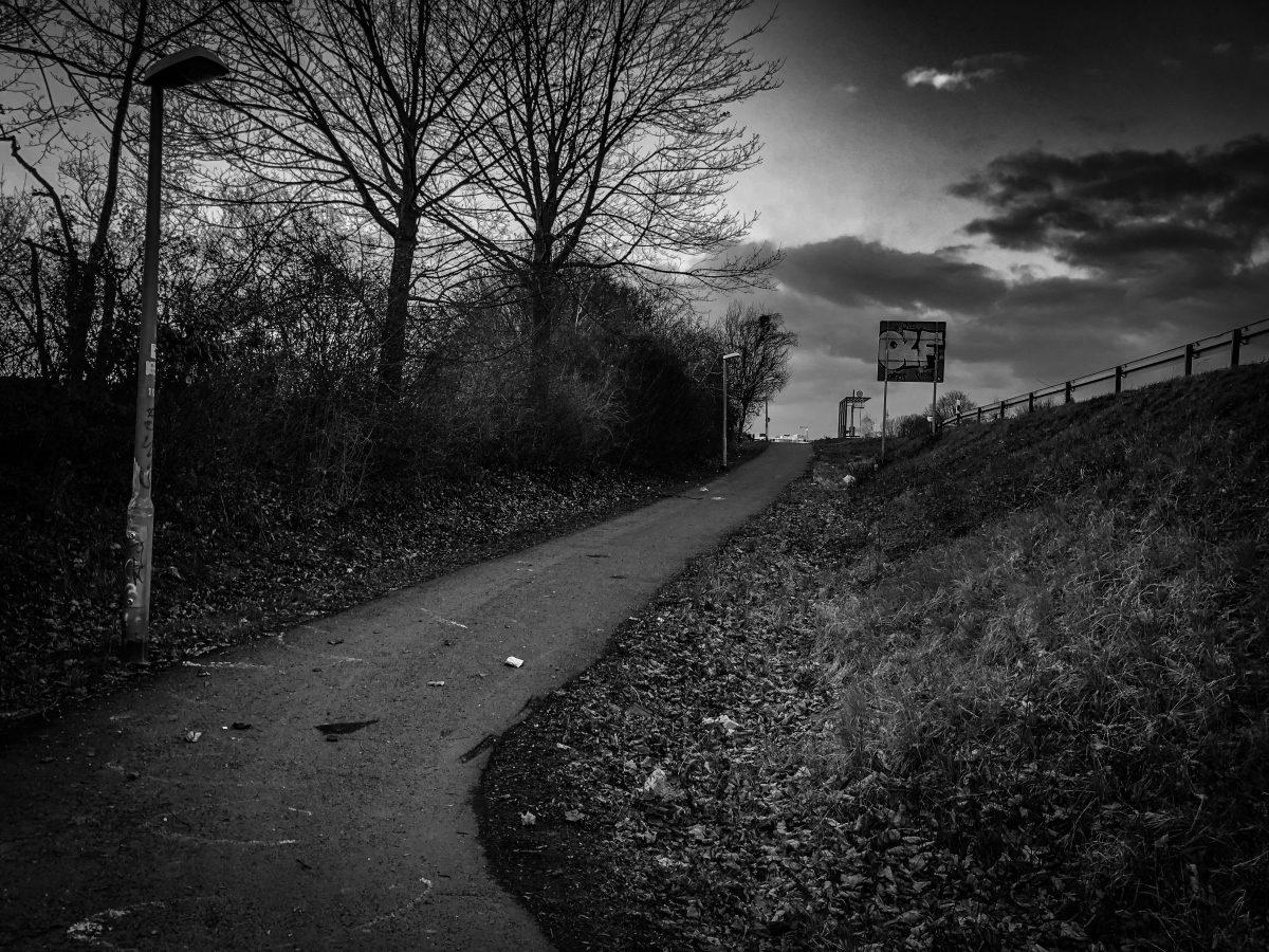 Fotos: Wolfgang Degen
