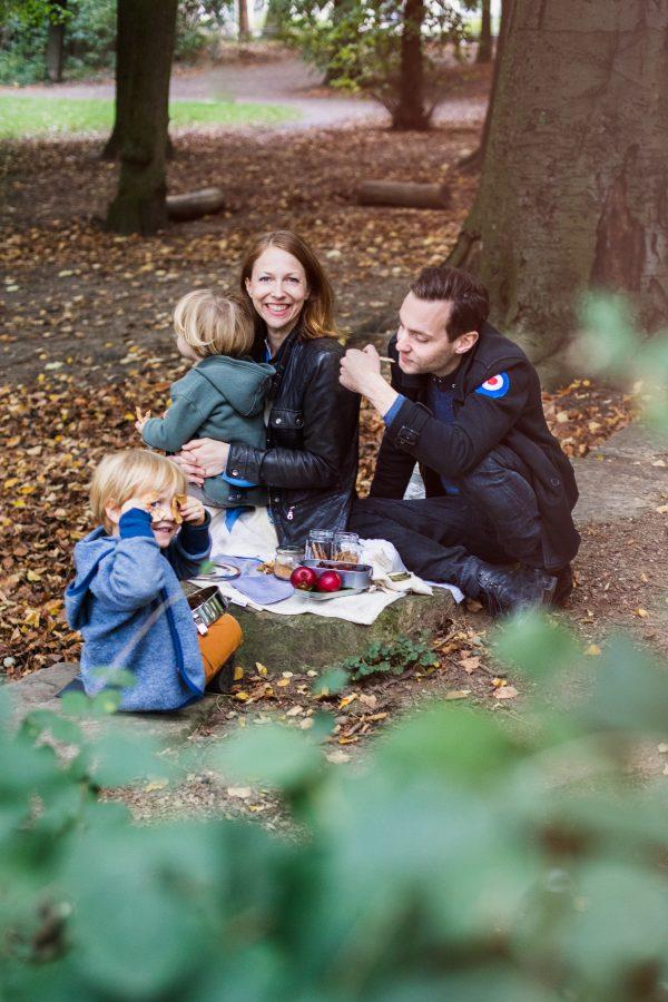 Foto: Martina Weigl / Lübbe Verlag