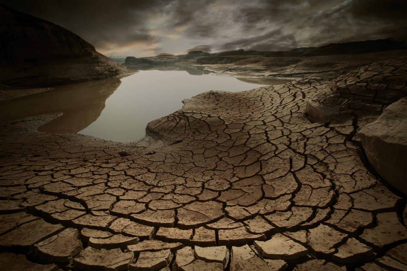 So drastisch ist der Klimawandel wirklich