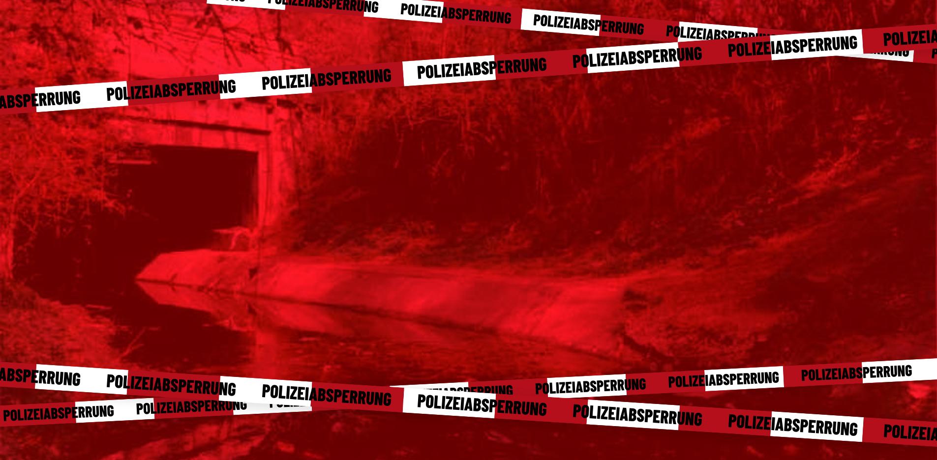 Tristan Brübach: Frankfurts düsterster Mordfall