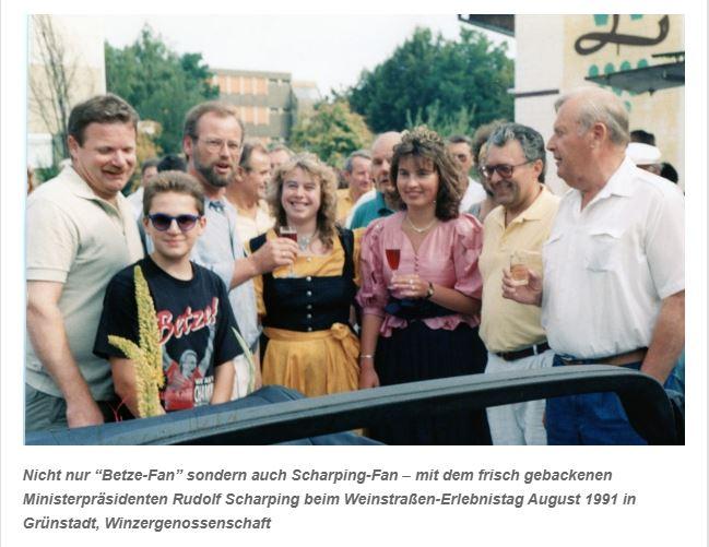 (Screenshot: heldmarcus.de)