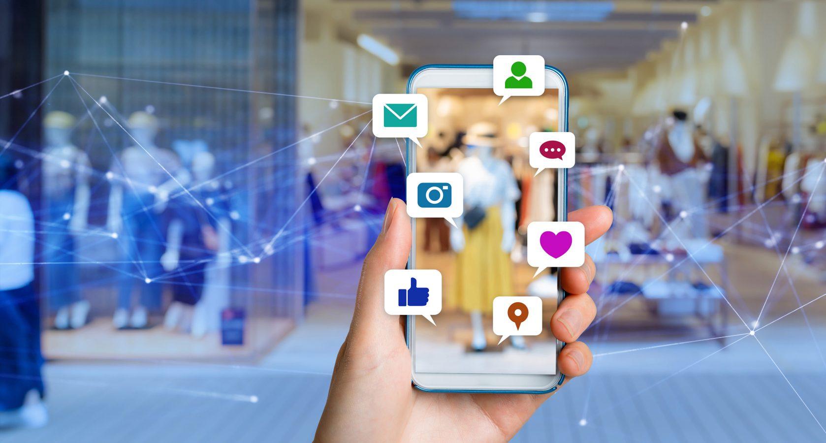 Instagram-Werbung: Worauf können User vertrauen?