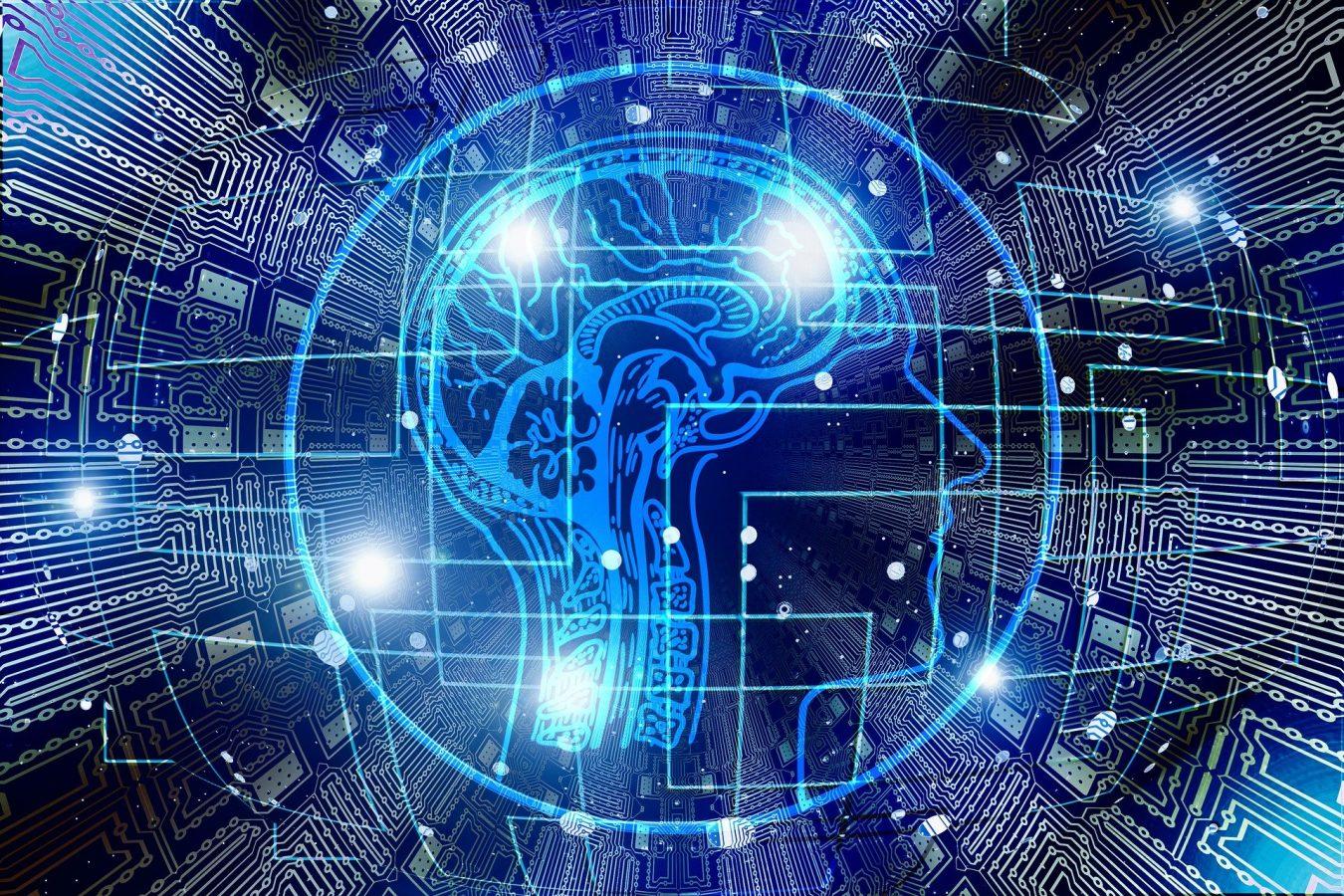 Künstliche Intelligenz: Wohin will die Politik – und kommen die Bürger mit?